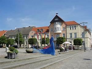 Markt De Brandenburg Havel : klassik tour radtouren brandenburg ~ Yasmunasinghe.com Haus und Dekorationen