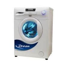 solucionado error en lavarropas drean 606 p yoreparo