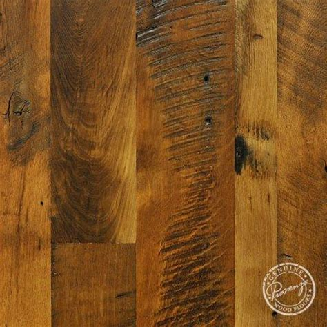 Provenza Planche Hardwood Floors by Provenza Planche Hardwood Floors Floor Matttroy