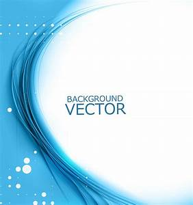 Abstract Circle Background Vector Download Free Vector Art ...