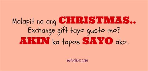 tagalog pick  lines  boys  images