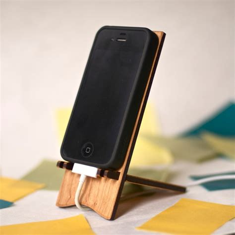 iphone stands 1000 images about tablet stands on