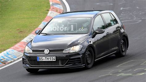 2019 Vw Golf Wagon by 2020 Volkswagen Golf Wagon 2019 2020 Volkswagen