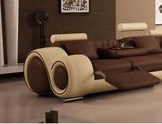 Sectional Living Room Couch Trendy Design Contemporary Sectional Sofa Design Ideas Glamour Living Room