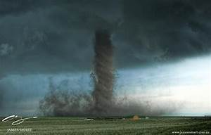 """James Smart on Twitter: """"Amazing tornado today south of ..."""