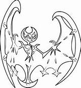 Pokemon Coloriage Lunala Dessin Brindibou Solgaleo Jecolorie Nouveau Imprimer Inspirant Oratoria Soleil Legendaire Elegant Benjaminpech Lune Coloring Colorier Meilleur Pok sketch template
