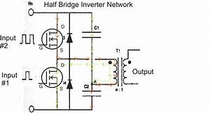 1000w inverter circuit with irf540 circuit diagram images With 5w simple inverter