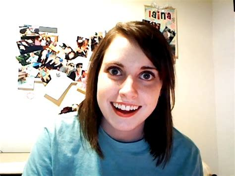 The Overly Attached Girlfriend Explains What Internet Stardom Is Like Business Insider