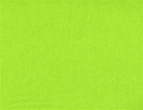lime fabric lime green fabric solid green by