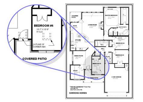 floor plan callout cad pro