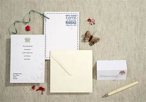 how to make your own wedding invitations confetticouk With make your own wedding invitations online uk