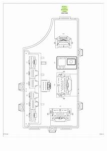 2007 Pt Cruiser Transmission Wiring Schematic : repair guides totally integrated power module 2007 ~ A.2002-acura-tl-radio.info Haus und Dekorationen
