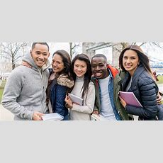 Beat The Gre Or Gmat With Lifelines