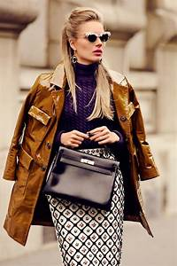 12 high fashion style trends fall 39 13