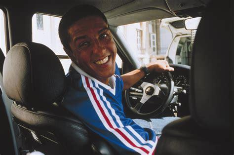 samy naceri taxi mort taxi taxi film 2000 183 trailer 183 kritik 183 kino de