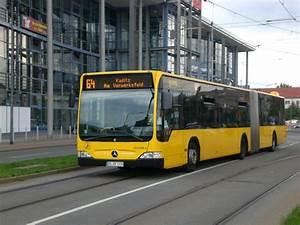 Elbe Park Dresden : mercedes benz sprinter auf der linie 79 nach bigau an der haltestelle mickten 28 bus ~ Eleganceandgraceweddings.com Haus und Dekorationen