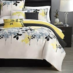 riverbrook home serenity 8 piece comforter set sears sears canada bedroom pinterest