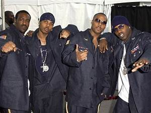 V Exclusive: Jagged Edge Talks About 'The Remedy ...