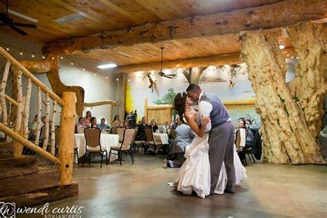 cut  event center saugatuck mi rustic wedding guide
