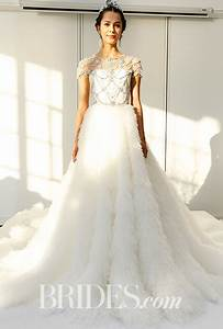 tampa wedding dresses cheap wedding dresses With plus size wedding dresses tampa