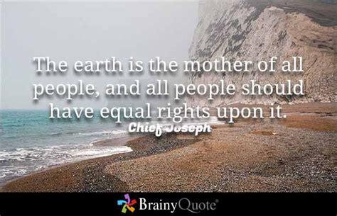 Chief Joseph Quotes | St augustine quotes, Mark twain ...