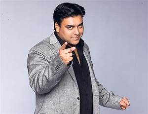 Ram Kapoor Profile |Hot Picture| Bio| Body Size ...