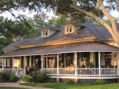 wrap around porch homes stage fright jitters o t w the and a wedding with