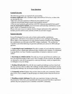 homework help civics john carroll university creative writing cheap reliable essay writing service