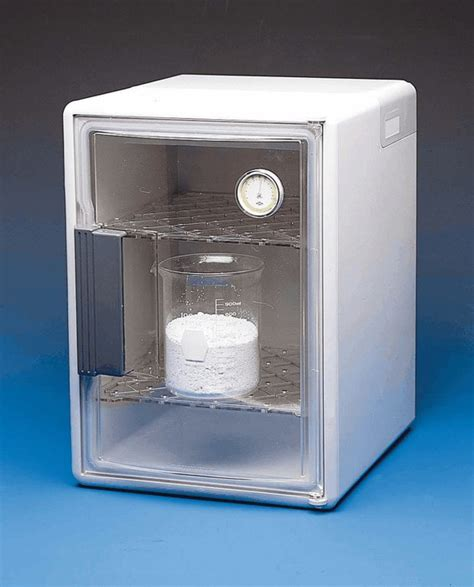 desiccator cabinet for keeper plus desiccator cabinets vertical electronic