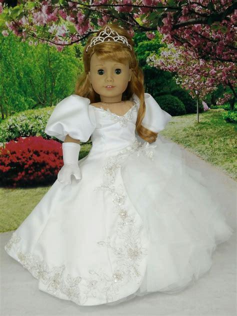 sew  bra cups  wedding dress baseballbiloxicom