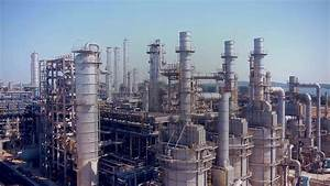 About Company | COMPANY - Hanwha Total Petrochemical