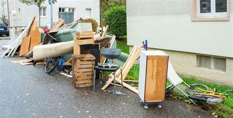 curb appeal ideas clean  junk    yard