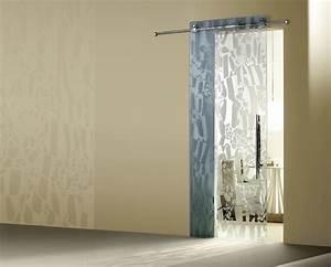 Falttüren Glas Innen : glast ren innen 25 hervorragende designs von casali ~ Watch28wear.com Haus und Dekorationen