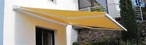 gunstige markisen With markise balkon mit türkise tapete