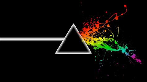 Pink Floyd Animals Wallpaper Hd - pink floyd hd wallpapers 1080p 81 images