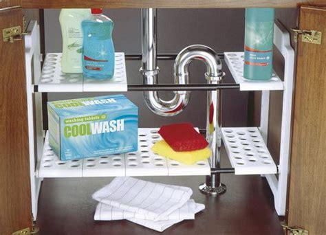 the bathroom sink storage ideas creative sink storage ideas hative