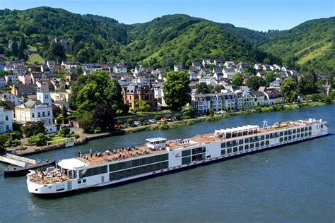 Viking Longship Egil by Viking Longship Egil Cruise Ship Deals From Cruisedirect