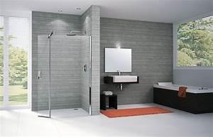 douche a l39italienne combien coute son installation en With prix salle de bain douche italienne
