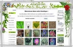Acheter Des Plantes : acheter des plantes l 39 atelier des fleurs ~ Melissatoandfro.com Idées de Décoration