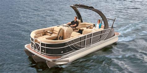 24 south bay pontoon patio boat rental in kelowna and