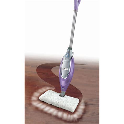 shark steam pocket mop hardwood floors shark professional steam pocket mop purple upc 622356533003