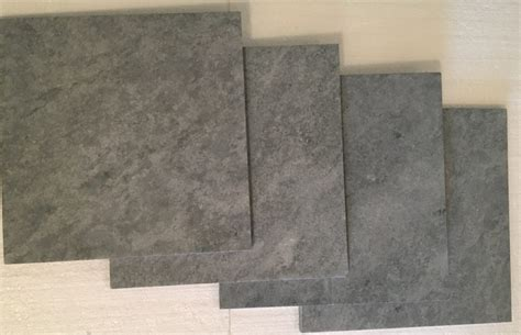 Buy Soapstone by New York New Jersey Soapstone Products On Sale