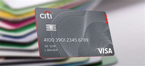 Maybe you would like to learn more about one of these? Costco Anywhere Visa by Citi: Should I always use it at Costco? - Clark Howard