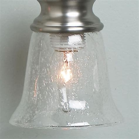 replacement glass shades for light fixtures within
