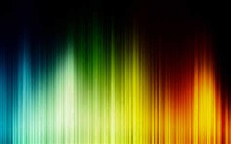 """Sfondo """"Spettro Colori"""" - 1280 x 800 - 3d Computer Grafica ..."""