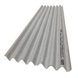 charminar cement sheets wholesaler wholesale dealers