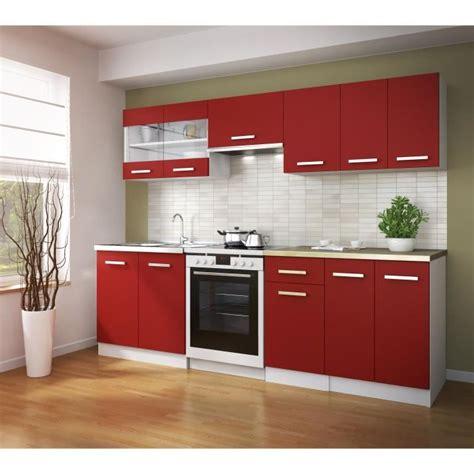 element armoire cuisine cuisine complète achat vente cuisine complète pas cher