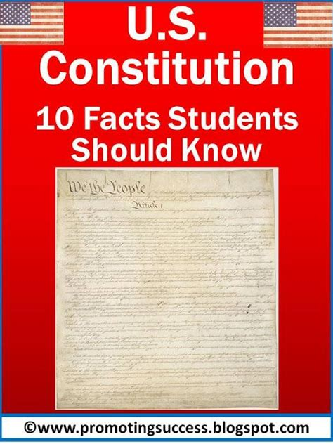 25+ Best Ideas About Constitution Day On Pinterest  Constitution Day 2016, Constitution For