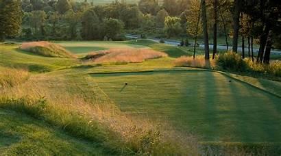 Golf French Creek Course Elverson