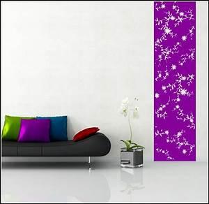 Designer Wanduhren Wohnzimmer : wanduhren wohnzimmer design wohnzimmer house und dekor galerie e5z3zl24za ~ Whattoseeinmadrid.com Haus und Dekorationen